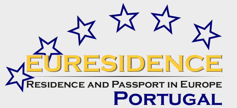 Residence Permit Portugal