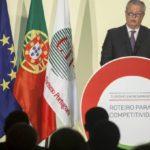 Portuguese Tourism Summit