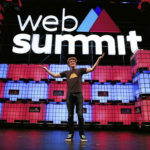 Web Summit, Europe's largest tech event, will be held in Lisbon