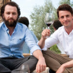 Portugal will host recording of popular TV series The Wine Show
