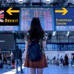 "Portugal ""welcomes"" EU enlargement as Brexit looms"