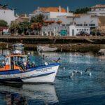 Portuguese Vilamoura will host international networking event